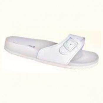 f5739743cf681 Zdravotná obuv | Zdravotná obuv